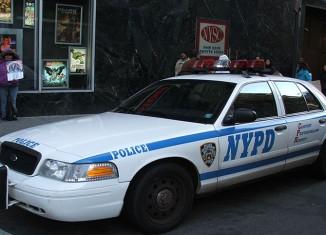 Marijuana-Stocks-cop car