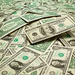 marijuana-stock-dollars