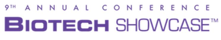 Biotech_Showcase