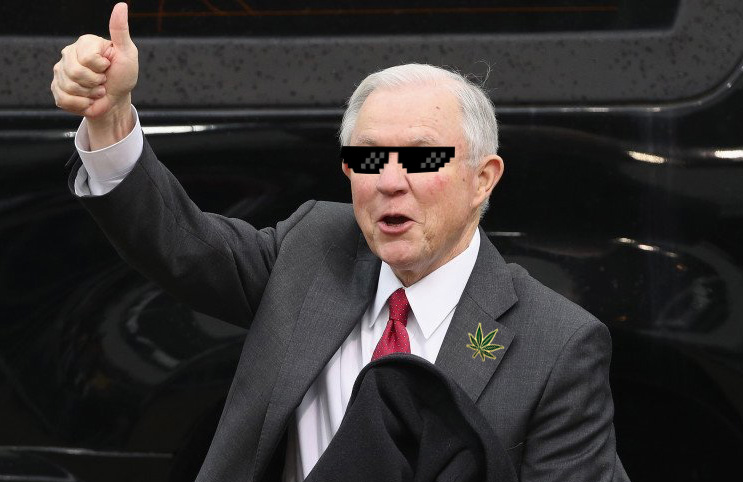 Jeff_Sessions_Legal_Marijuana