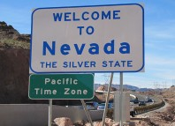 Marijuana-Stocks-Nevada cannabis