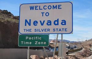 Marijuana-Stocks-Nevada cannabis