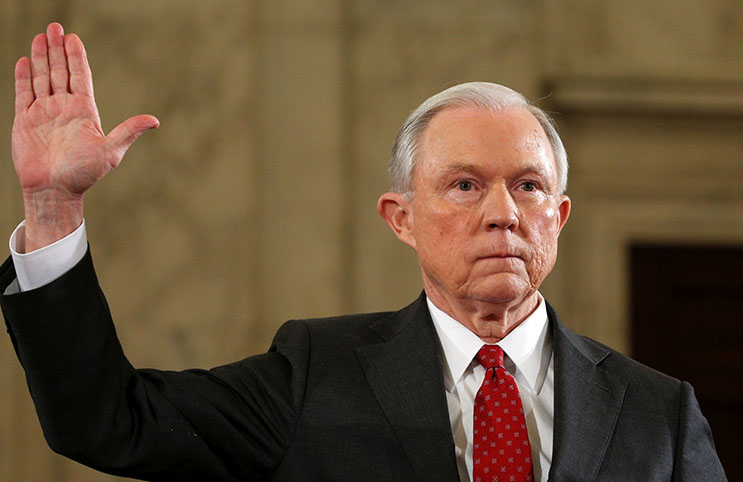 Marijuana-Stocks-jeff sessions