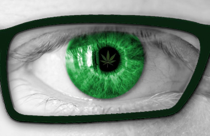 marijuana_glaucoma