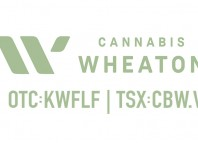 marijuana-stocks-cannabis-wheaton