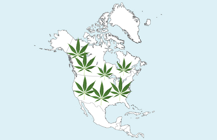 marijuana-stocks-north-america-cannabis