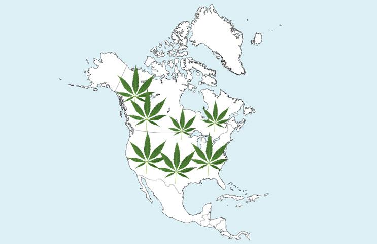 marijuana-stocks-north-america-cannabis