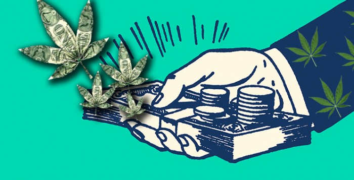 marijuana_stocks