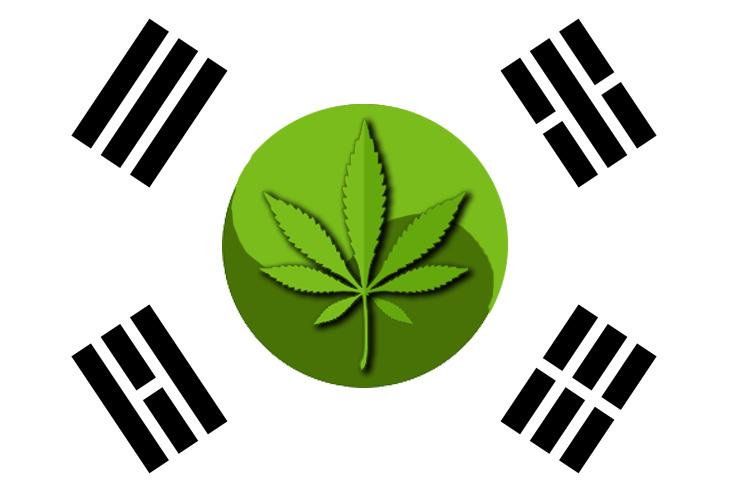 Marijuana-Stocks-South-Korea