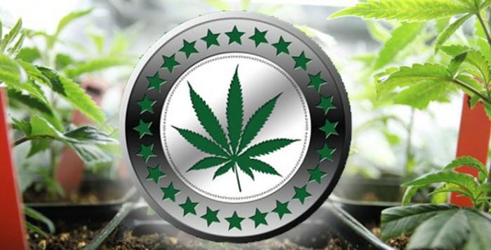 marijuana-stocks-cryptocurrency