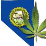 marijuana-stocks-nevada-cannabis