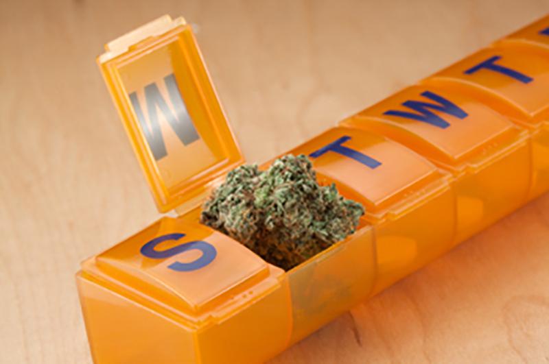 medical-marijuana-cancer-treatment