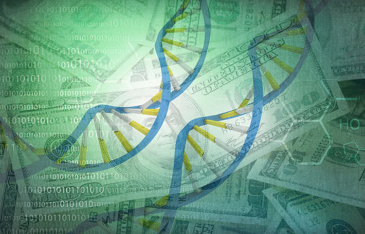 1 Biotech Stock That Could Have Investors Looking At A ...