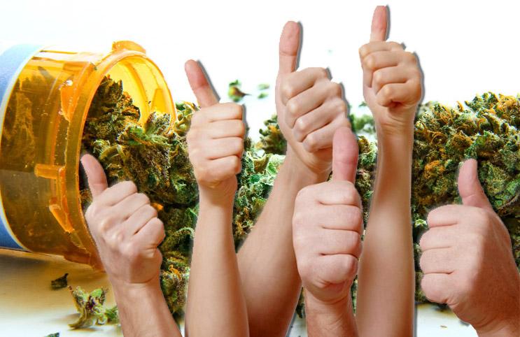 marijuana-stocks-best-cannabis