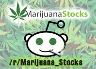 marijuana-stocks-reddit