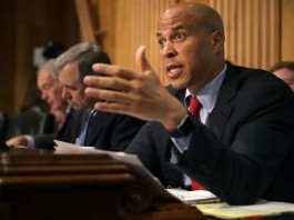 Marijuana-Stocks-corybooker