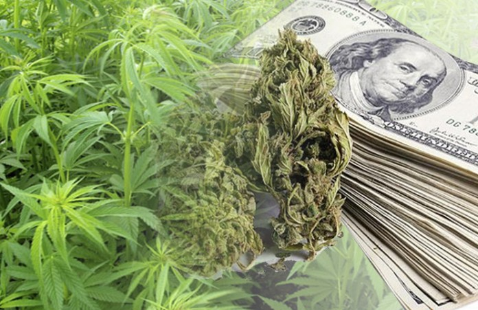 marijuana stocks august 21 2017