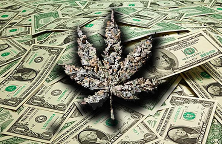 marijuana license application canada 2017
