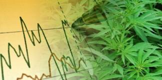 marijuana stocks 9-13-2017