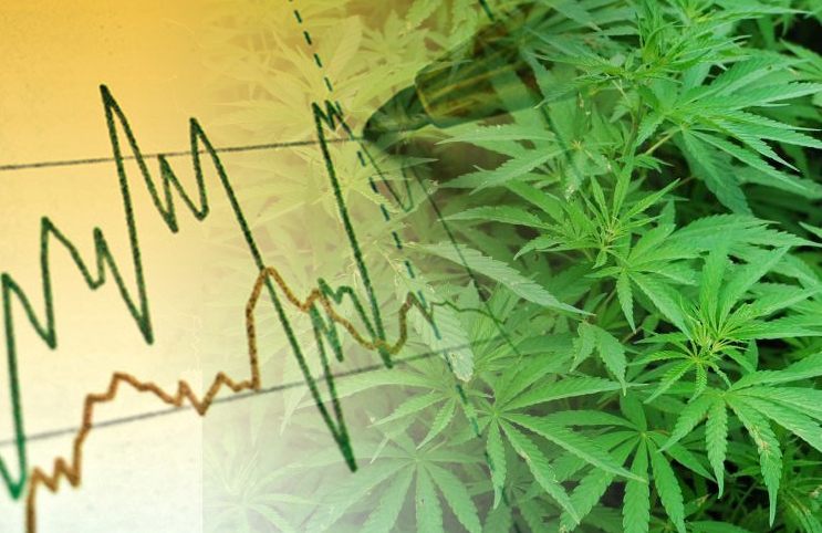 marijuana stocks 9-13-2017