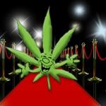 marijuana stocks top trend