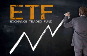 marijuana stock etf