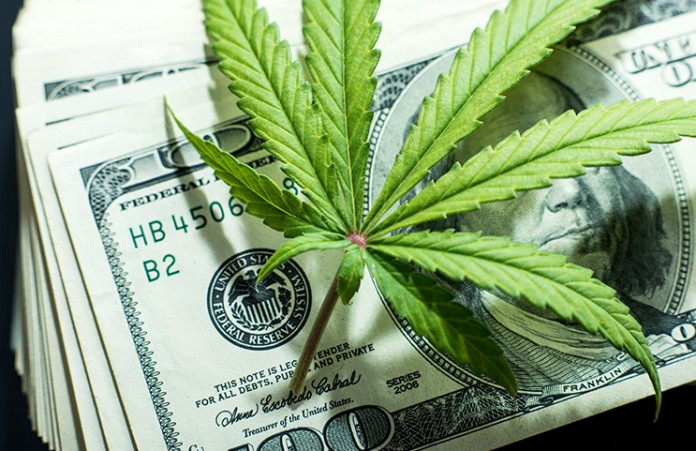 marijuana stocks cannabis investing