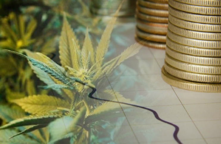 how to buy into marijuana stocks