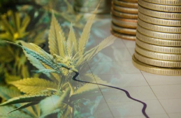 marijuana-stocks1