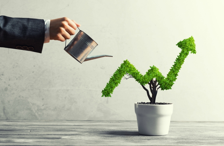 Canopy Growth (TWMJF) Stock Rating Upgraded by ValuEngine