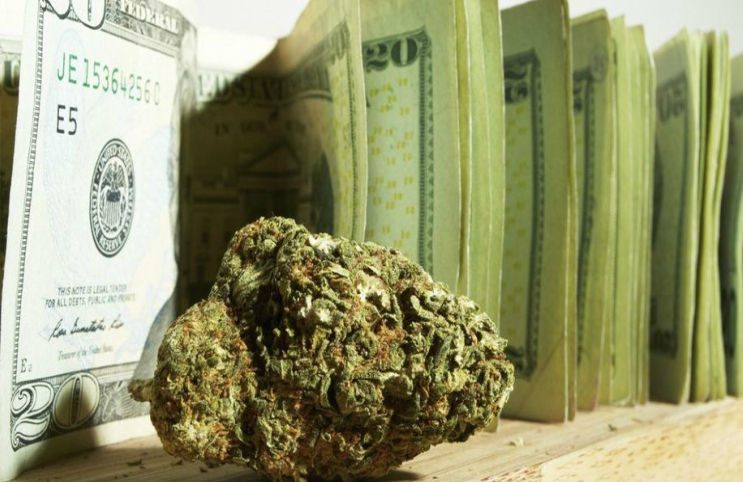 CANNABIS BY THE NUMBERS WIDE