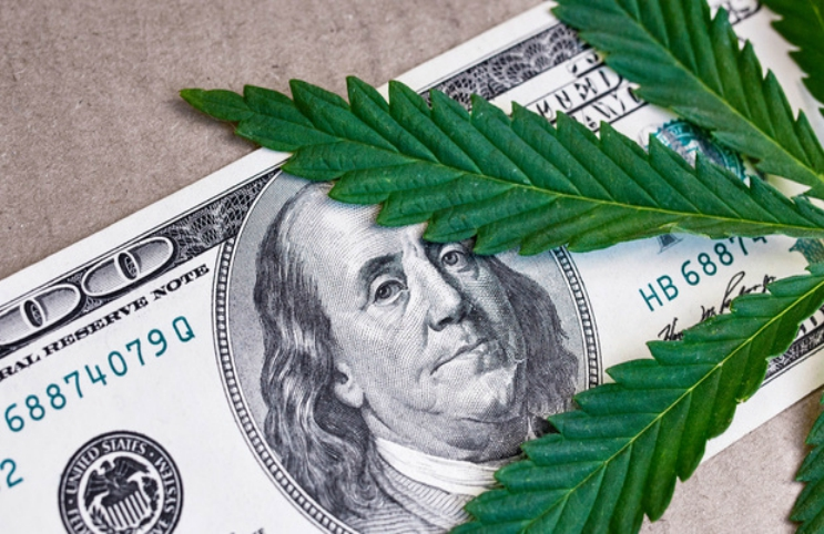 Aurora Cannabis Inc. (ACB) EPS Estimated At $-0.02 on May, 21
