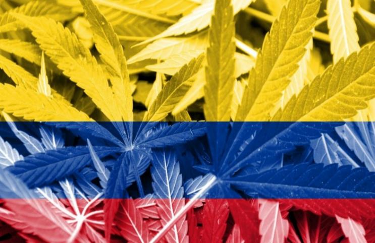 Columbia Marijuanastocks