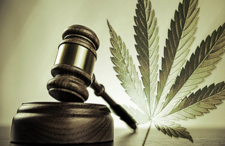 Is the Senate Coming Closer to Ending Cannabis Prohibition?