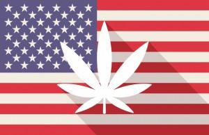 usmarijuana-USA