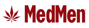 MedMen IPO
