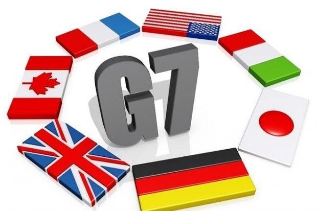 G7 marijuana stocks
