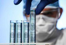biopharma stocks