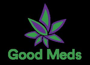 Good Meds