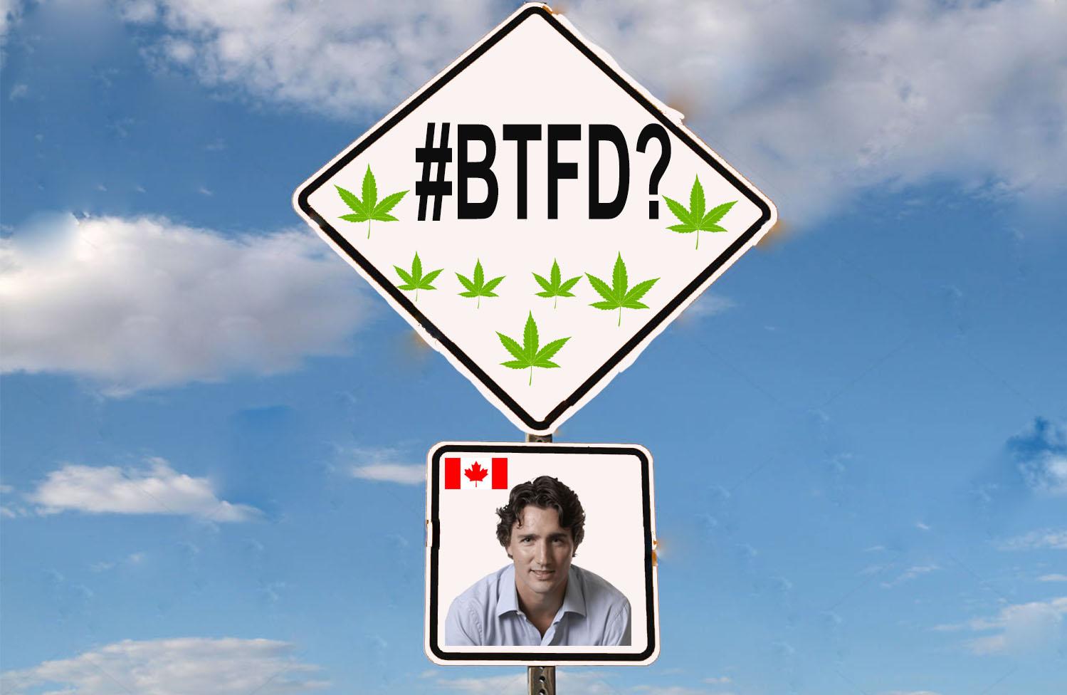 btfd_weed_canada