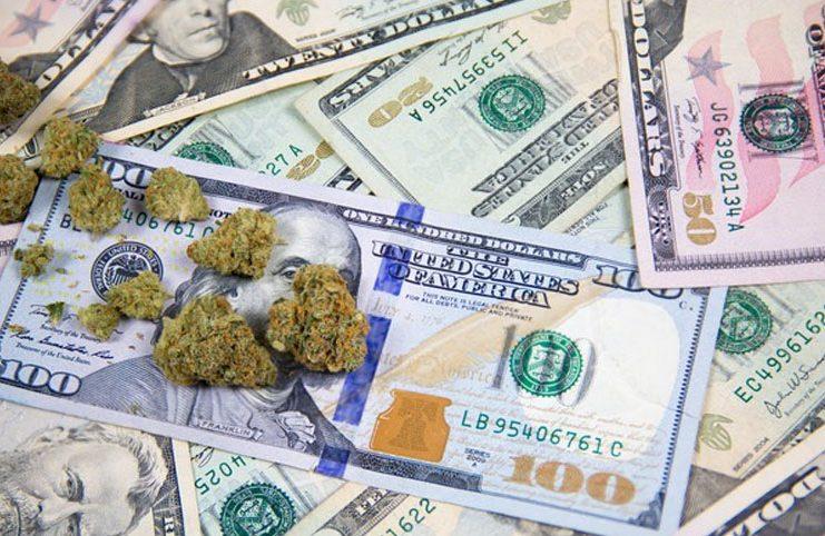 marijuana stocks october
