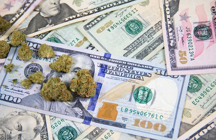 marijuana stocks september
