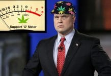 marijuana_stock_whitaker