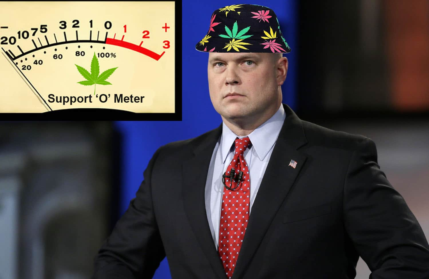 marijuana_stock_whitaker