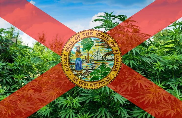 florida-marijuana-jobs!