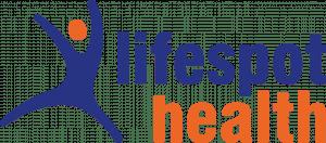 marijuana stocks Lifespothealth