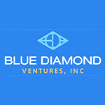 Blue Diamond Ventures Inc