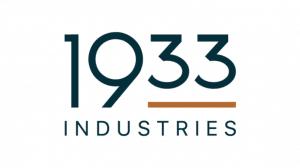1933 Industries Marijuana Stock 300x168