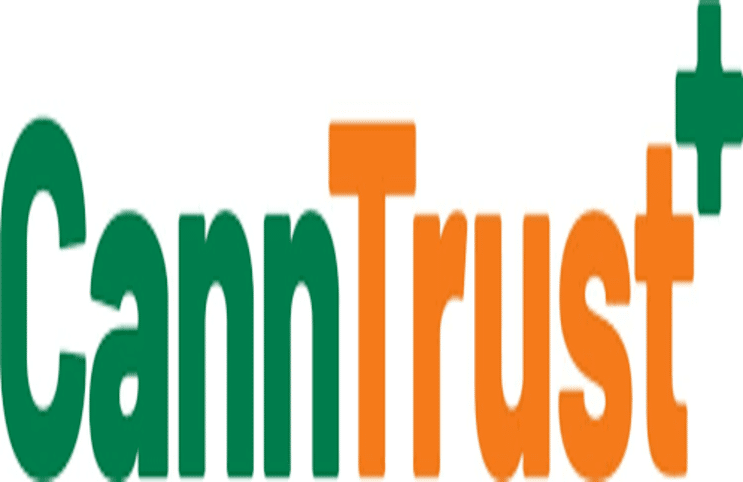 Canntrust 743x482