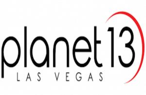 Planet 13 743x482 300x195